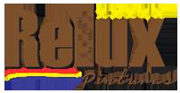 Relux Pinturas (11) 3972-2584  - Manutenção de Edifícios residenciais, Manutenção de Edifícios corporativos, Manutenção de  Prédios industriais
